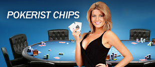 buy pokerist chips